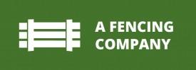 Fencing Hoskin Corner - Your Local Fencer
